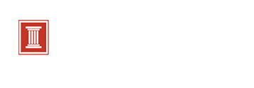 MCIS Lawyers