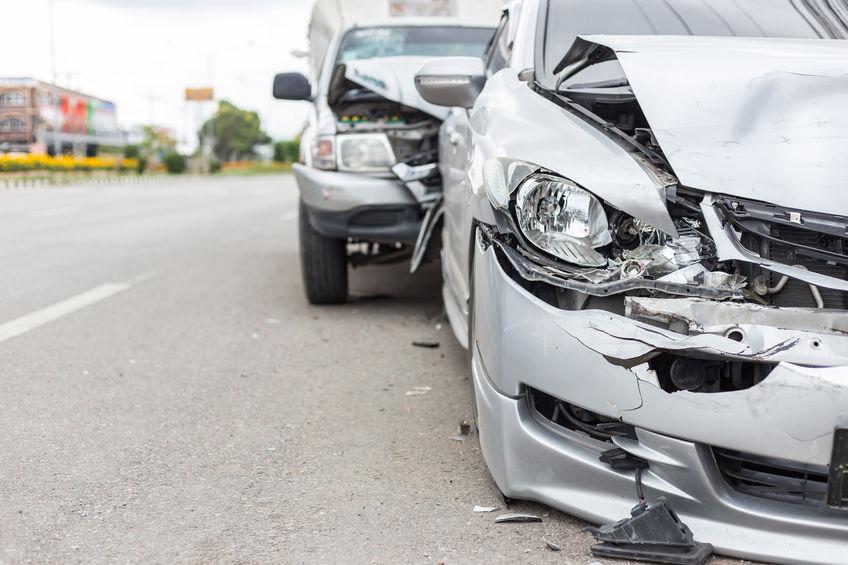 car defect
