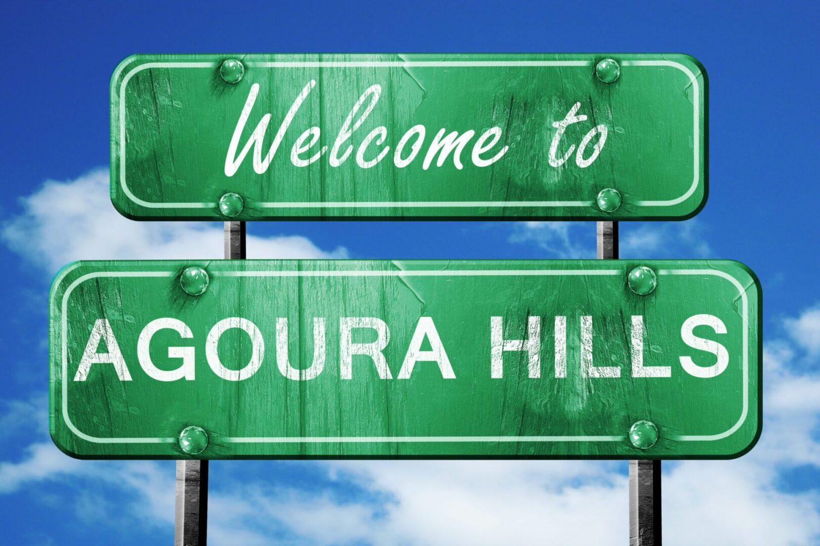 agoura hills, california, southern california, agoura
