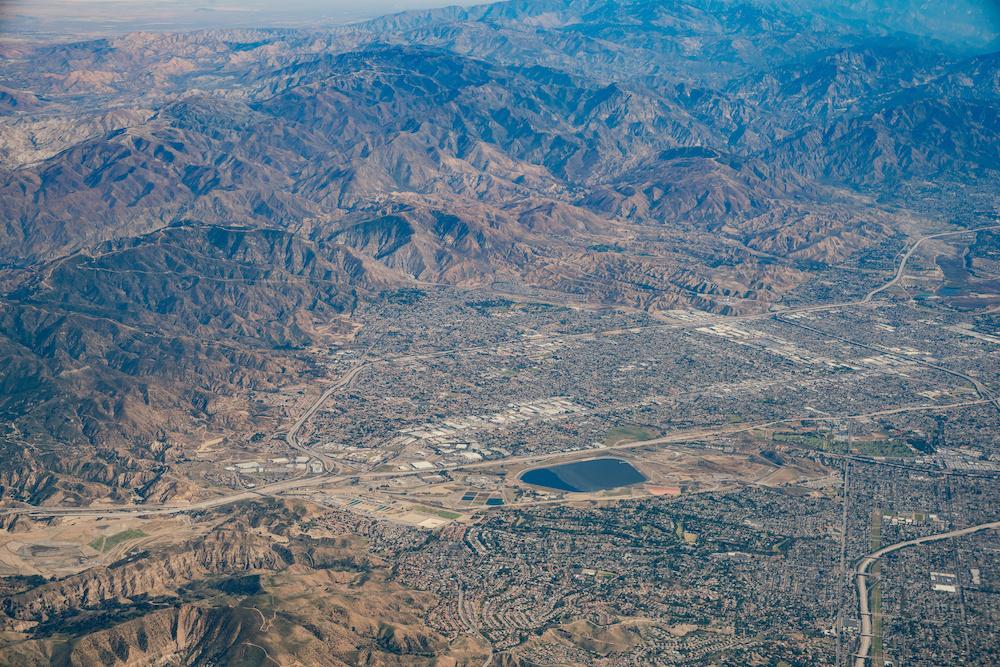 sherman oaks, ca, san fernando valley, california, southern california