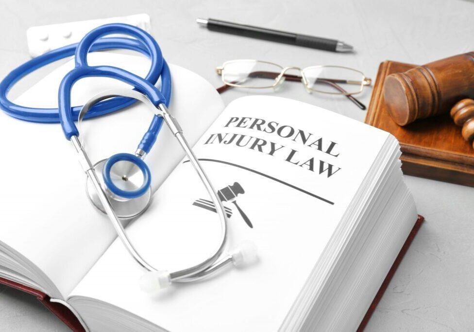 reasonable sum, settlement, personal injury law